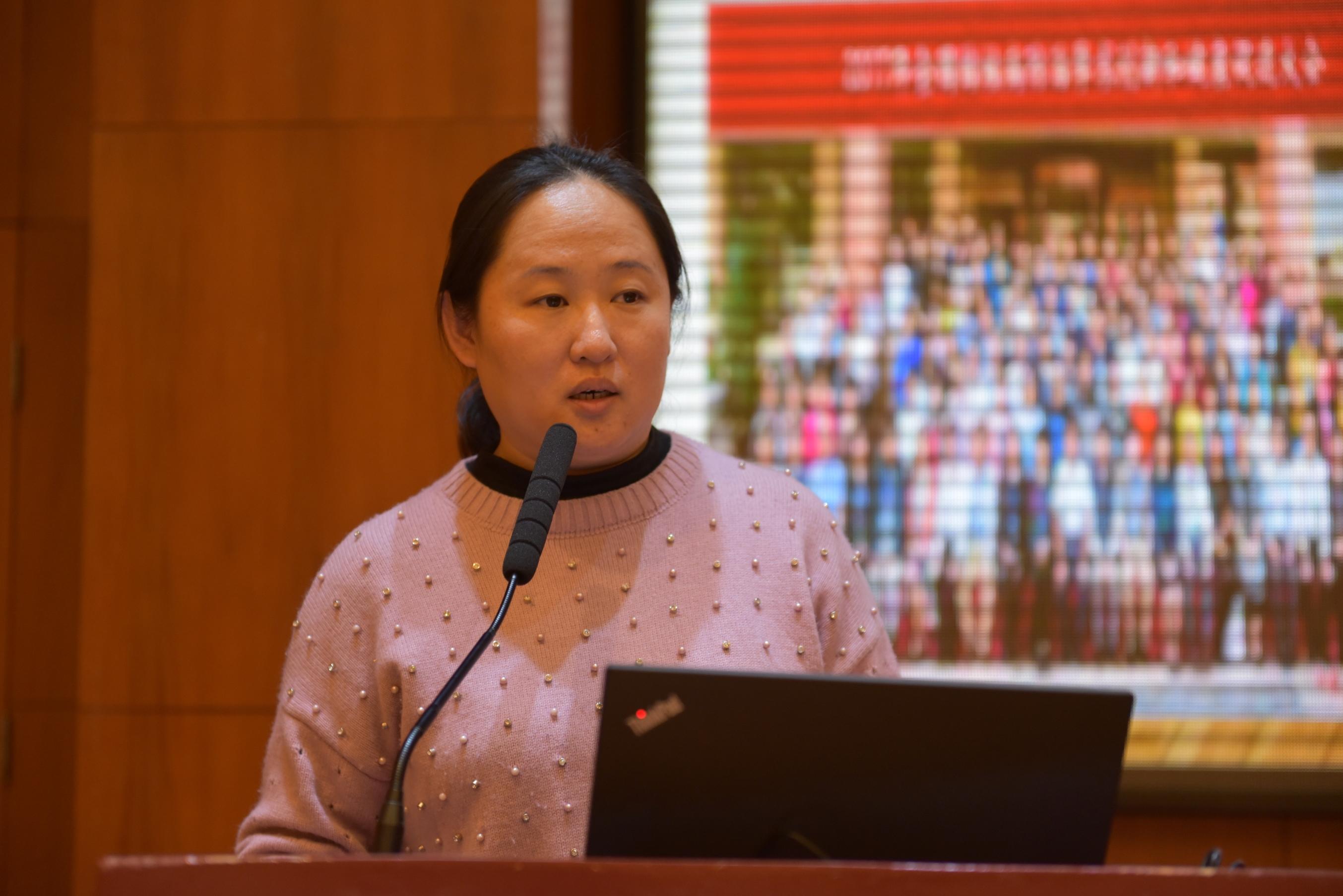 中国防痨协会第十一届理事会第四次常务理事扩大会议在北京召开,分支机构总结报告百花齐放绽光彩!